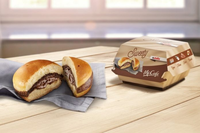 mcdonalds_sweety_con_nutella_burger