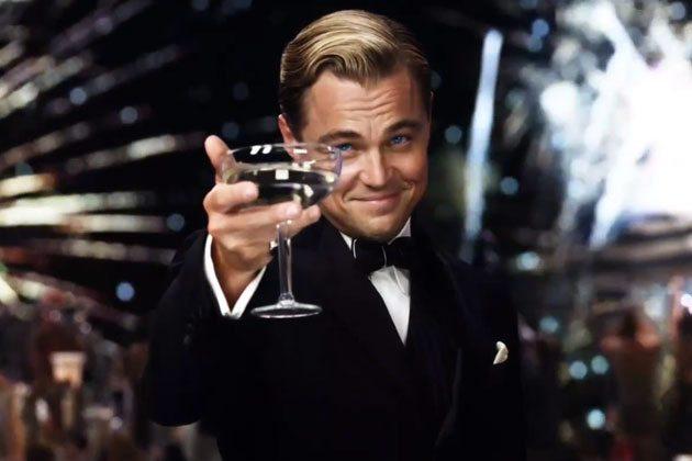 millennial_millionaire_great_gatsby