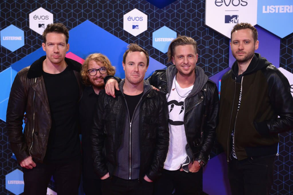 one-republic-mtv-ema-2016