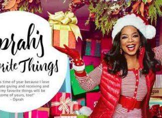 oprah-favorite-things-2016