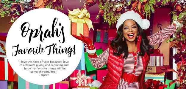 oprah-favorite-things-2016