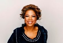 oprah_winfrey_successful_people_women