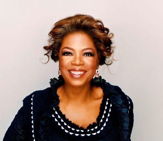 oprah_winfrey_successful_people_women