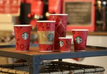 starbucks_holiday_drinks-1