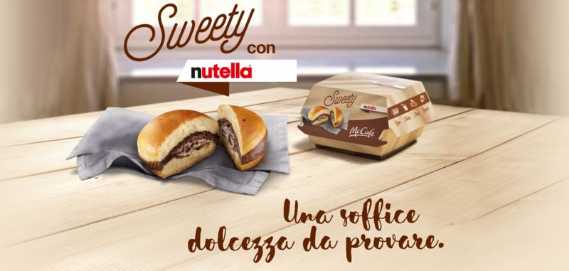 sweety-con-nutella_mcdonalds