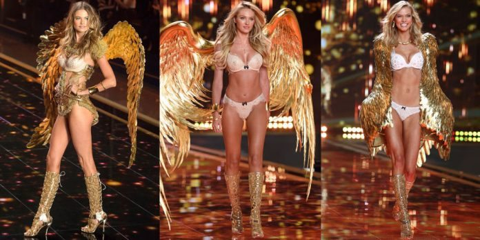victorias_secret_angels_2016