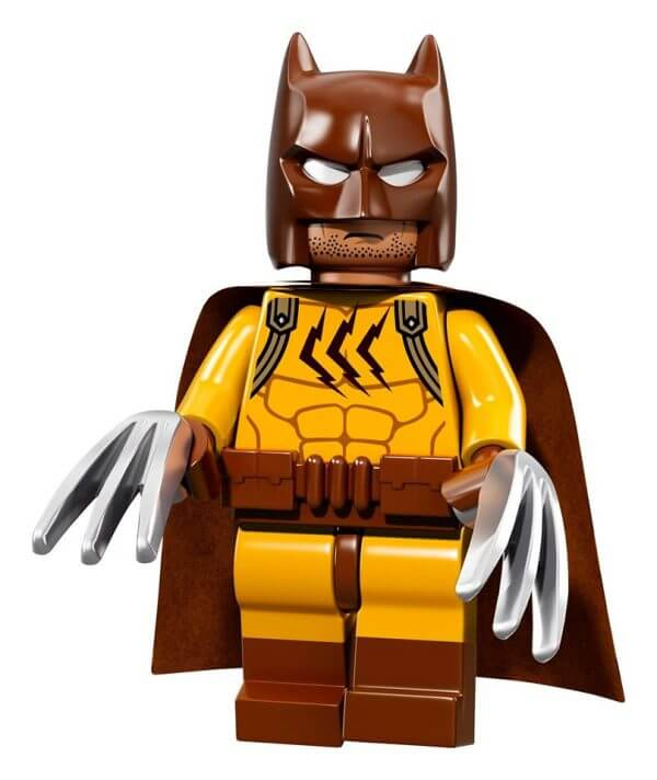 wolverine-batman-lego-movie-minifigure