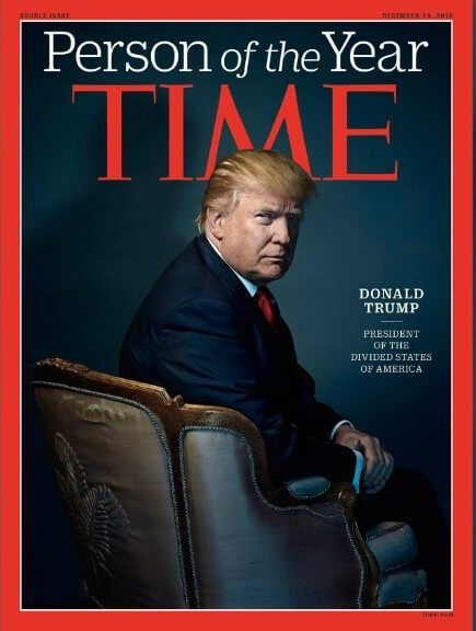 2016-time-person-of-the-year-trump