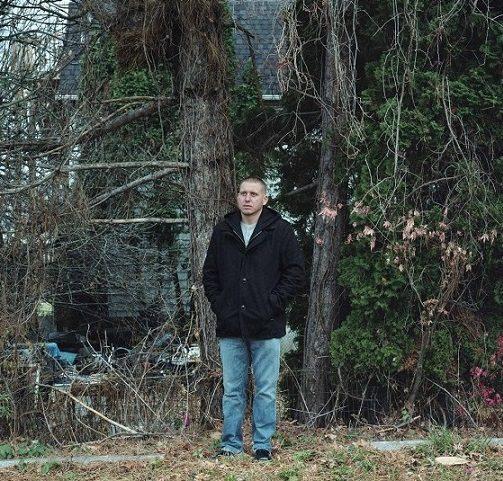 Bob Kalinowski, Nanticoke, PA