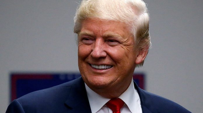 time-person-of-the-year-2016-donald-trump