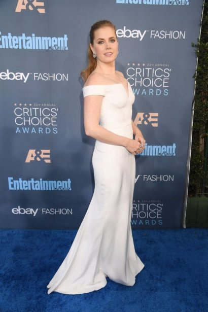 amy_adams_critics_choice_awards_2016