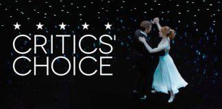 critics_choice_awards_best_dressed