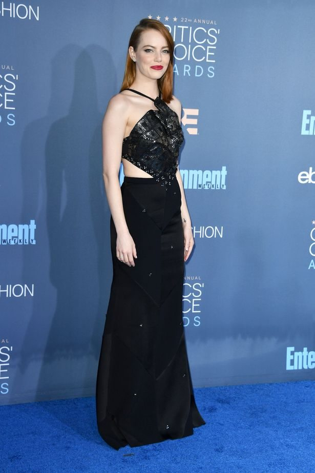 ema_stone_critics_choice_awards_2016