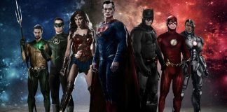 justice_league_dc_comics