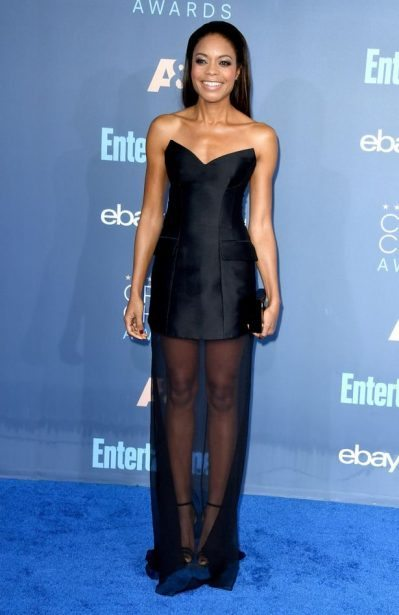 naomi_harris_critics_choice_awards_2016