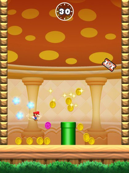 nintendo_super_mario_run_6