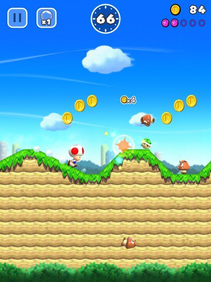 nintendo_super_mario_run_8