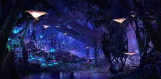 pandora_world_of_avatar_disney