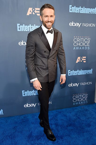 ryan_reynolds_critics_choice_awards_2016