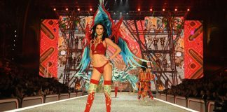 victorias_secret_fashion_show_2016-min-1