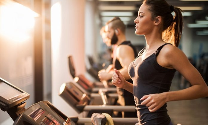 wellness_fitness_2017