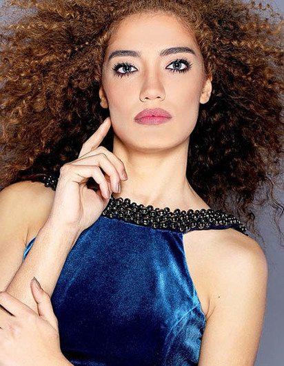 Miss-Albania-2016-Lindita-Idrizi