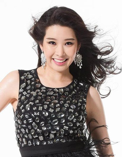 Miss-Korea-2016-Jenny-Kim