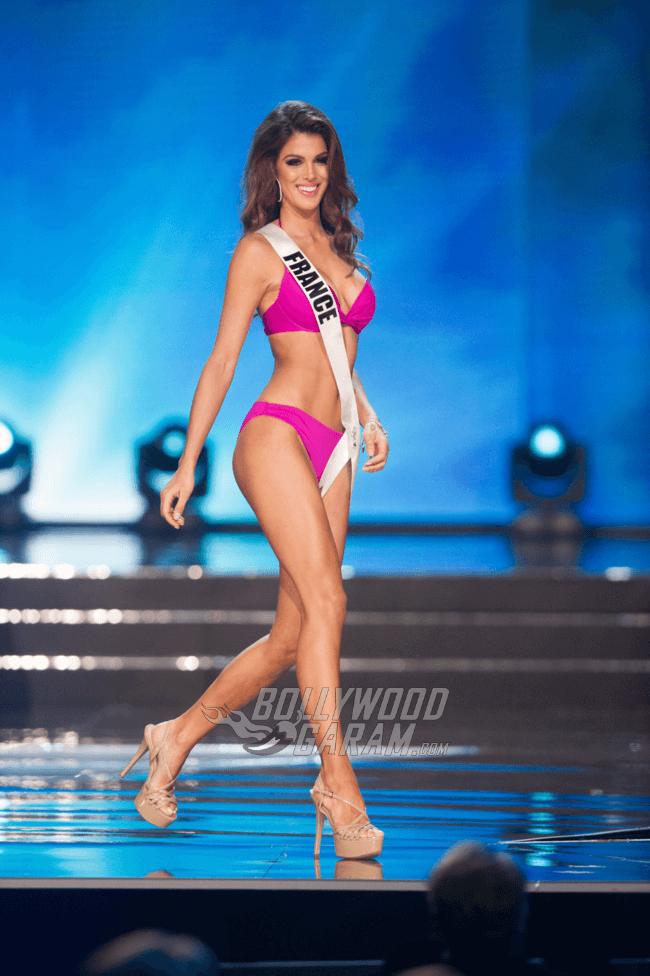Miss-Universe-2016-Iris-Mittenaere