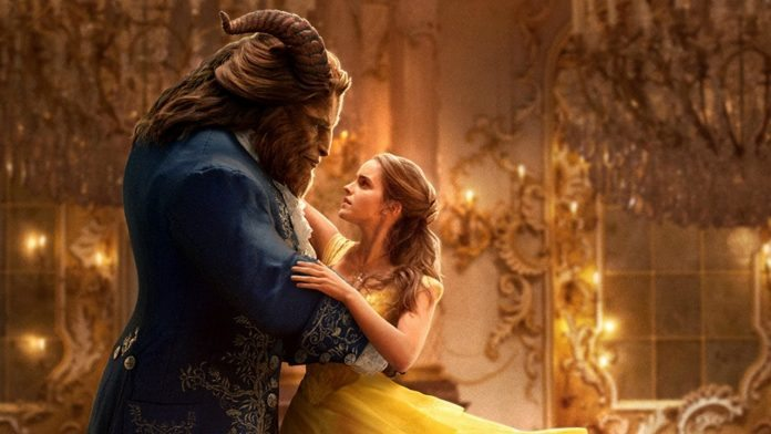 beauty-and-the-beast-poster