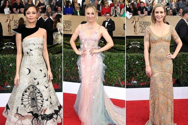 best-dressed-sag-awards-2017