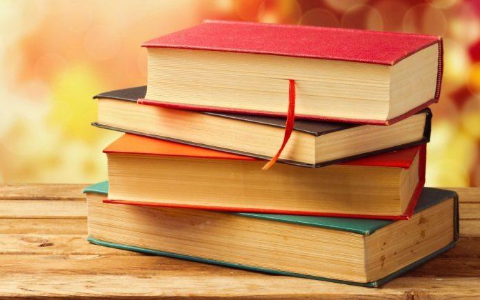 best_books_2017