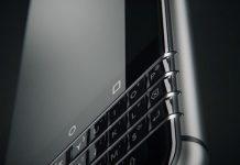 blackberry_mercury
