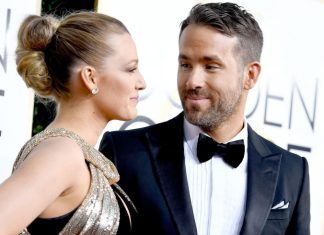 blake_lively_ryan_reynolds_golden_globes_2017