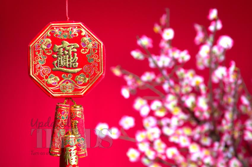chinese_new_year_decorations