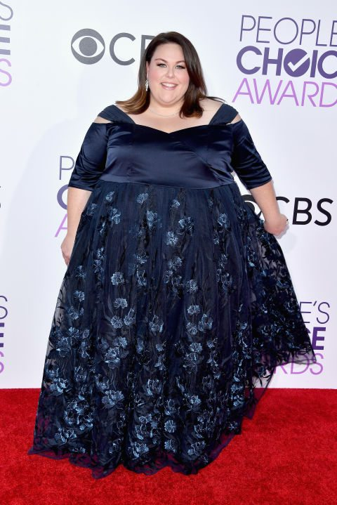 chrissy_metz_peoples_Choice_awards_2017