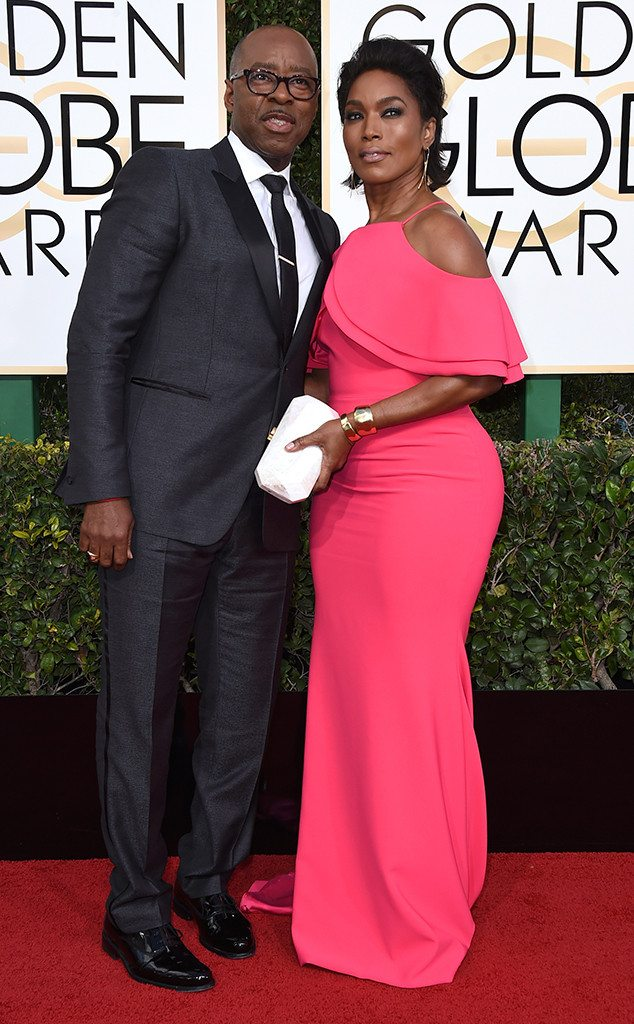 courtney_b_vance_angela_bassett_golden_globes_2017