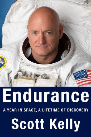 endurance_scott_kelly