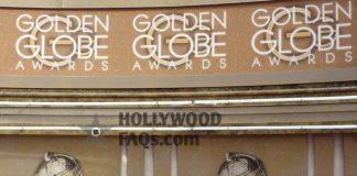 golden_globes_2017