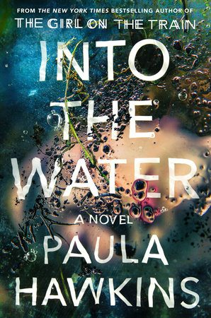 into_the_water_paula_hawkins