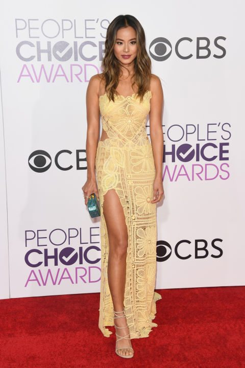 jamie_chung_peoples_choice_awards_2017