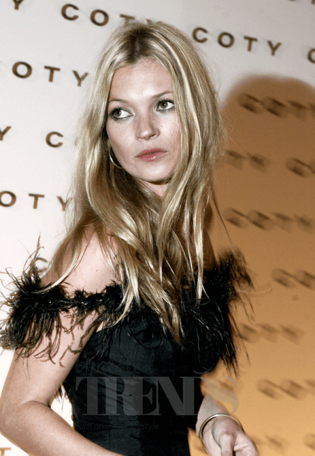 kate_moss_red_carpet