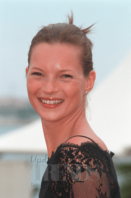kate_moss_young