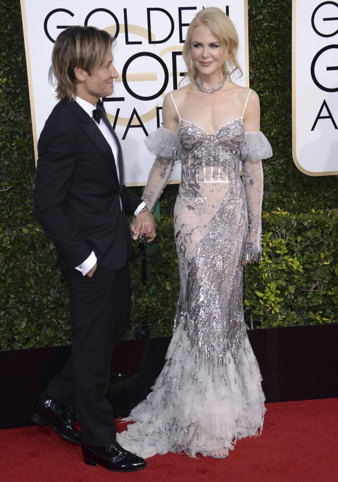 keith_urban_nicole_kidman_golden_globes_2017