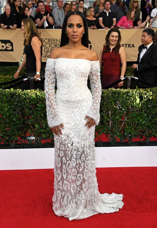 kerry-washington-sag-awards-2017