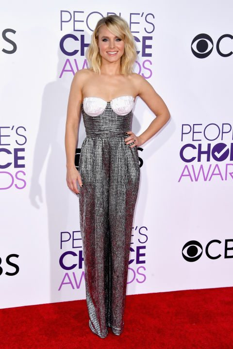 kristen_bell_peoples_choice_awards_2017