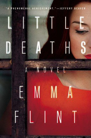 little_deaths_emma_flint