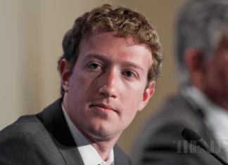 mark_zuckerberg_facebook_ceo