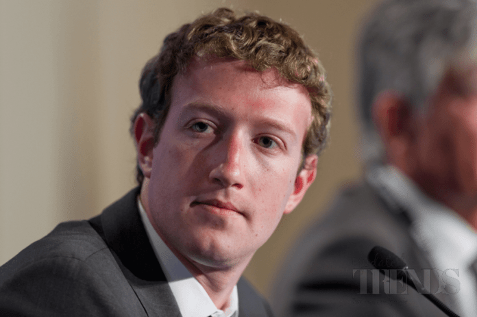 mark_zuckerberg_facebook_ceo