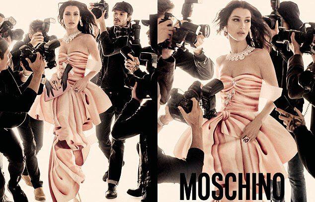 moschino_ss17_bella_hadid_nude