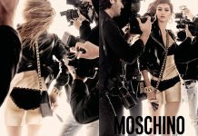 moschino_ss17_gigi_hadid